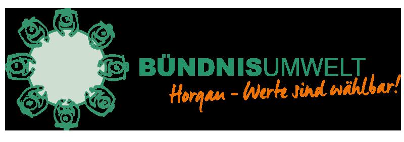 Bündnis Umwelt Horgau